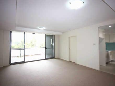 UB101/2 Bobbin Head Road, Pymble 2073, NSW Apartment Photo