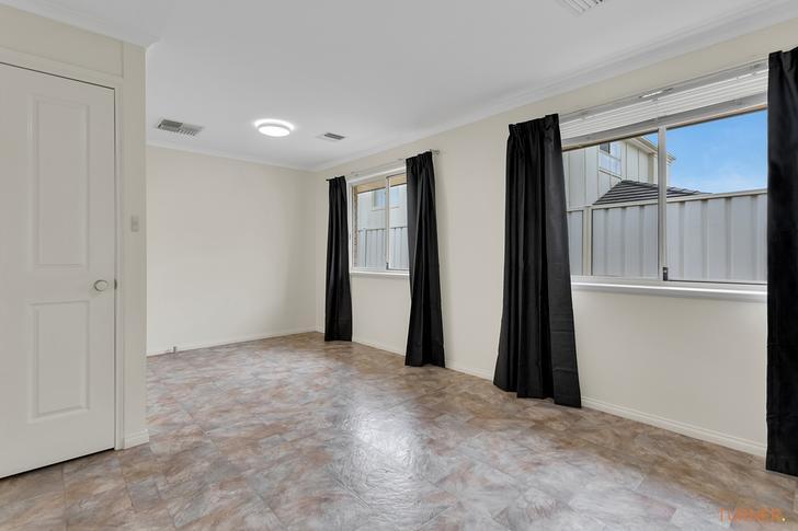 126 L'estrange Street, Glenunga 5064, SA House Photo
