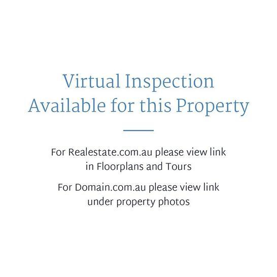1/64 Cremorne Road, Cremorne Point 2090, NSW Apartment Photo
