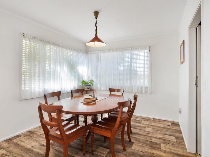 39 Hoey Street, Kearneys Spring 4350, QLD House Photo