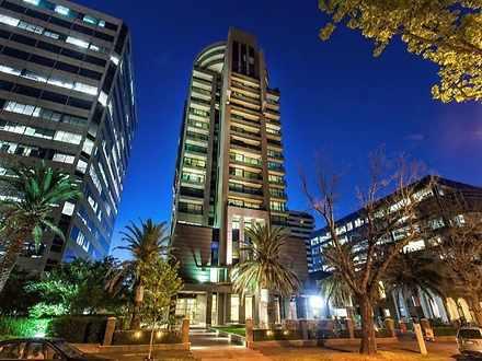 1603/480 St Kilda Road, Melbourne 3004, VIC Apartment Photo