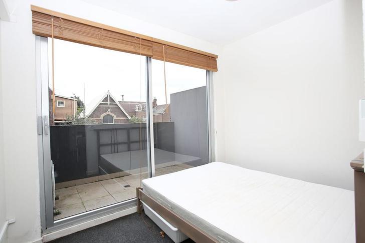 41/29-35 Lynch Street, Hawthorn 3122, VIC Apartment Photo
