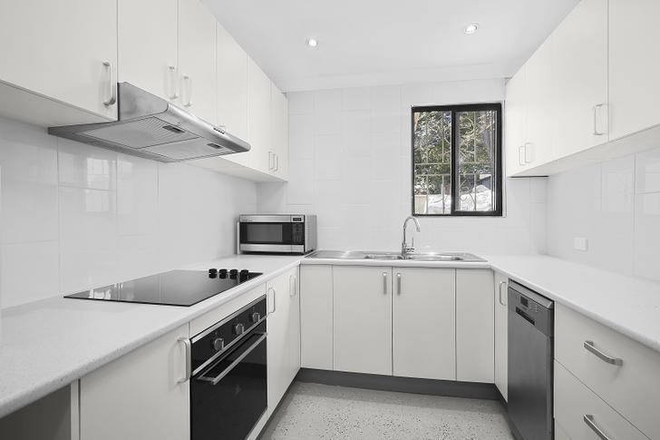 23 Junction Street, Woollahra 2025, NSW House Photo