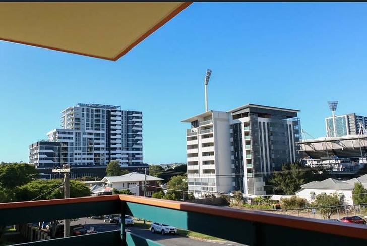 4/32 Duke Street, Kangaroo Point 4169, QLD House Photo
