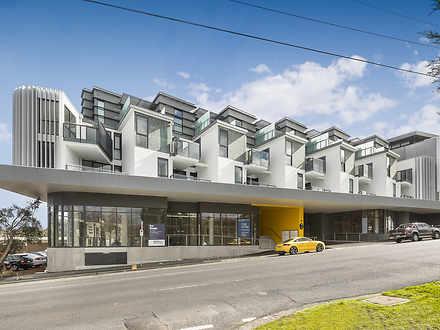 29/1045 Heidelberg Road, Ivanhoe 3079, VICTORIA Apartment Photo