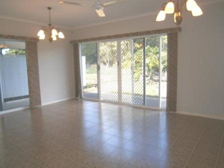 14A Greenhills Road, Kuranda 4881, QLD House Photo