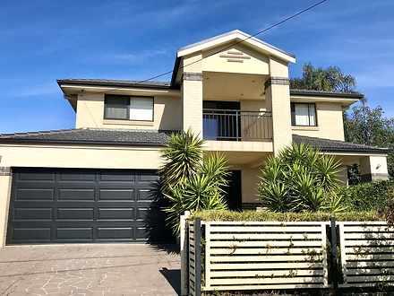 1A Acacia Avenue, Prestons 2170, NSW House Photo