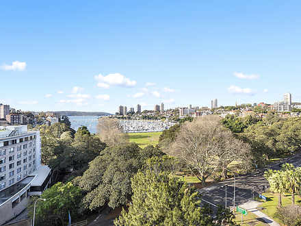 11M/153-167 Bayswater Road, Rushcutters Bay 2011, NSW Apartment Photo