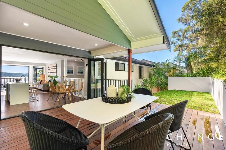 78 The Corso, Saratoga 2251, NSW House Photo