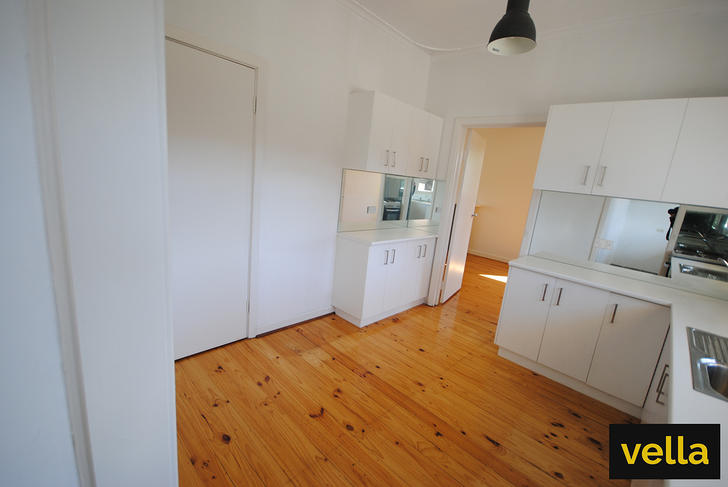 38 Douglas Street, Magill 5072, SA House Photo