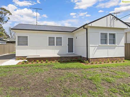 34 Eton Road, Cambridge Park 2747, NSW House Photo