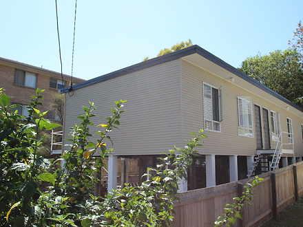 1/39 Lincoln Road, Wilston 4051, QLD Unit Photo