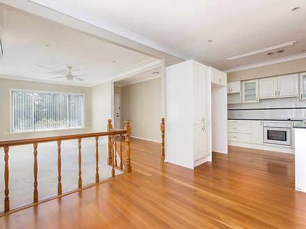 13 Lindsay Avenue, Valentine 2280, NSW House Photo