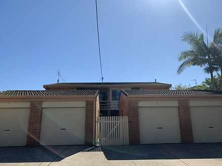 1/5 Bahlaka Street, Mooloolaba 4557, QLD Unit Photo