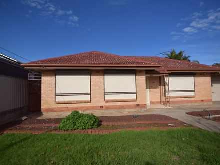 85 Marian Road, Payneham South 5070, SA House Photo