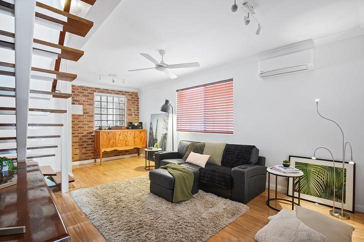 49 Belmore Street, Adamstown 2289, NSW Duplex_semi Photo