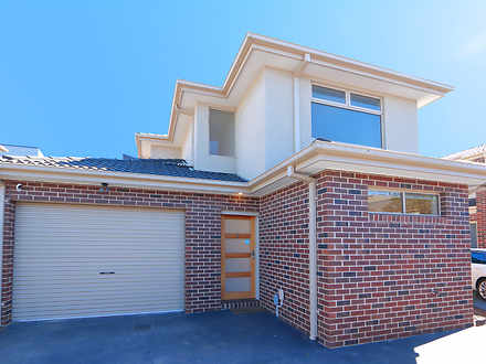 2/42 Gosford Crescent, Broadmeadows 3047, VIC Townhouse Photo