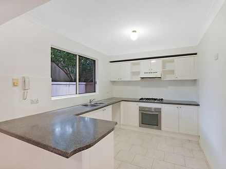 3/9-13 Junction Road, Terrigal 2260, NSW Unit Photo