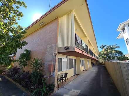 4/18 Oleander Avenue, Biggera Waters 4216, QLD Unit Photo