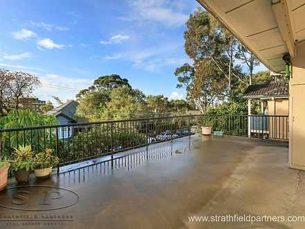 C1/31 Fort Street, Petersham 2049, NSW Studio Photo