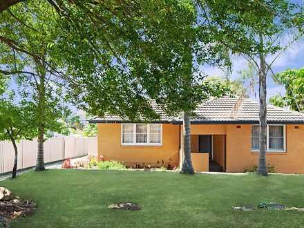 13 Harvey Street, Wyong 2259, NSW House Photo