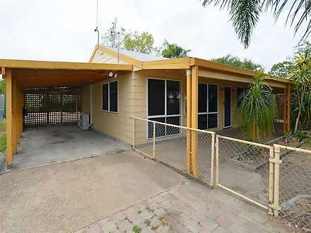 21 Pepperwood Street, Deeragun 4818, QLD House Photo
