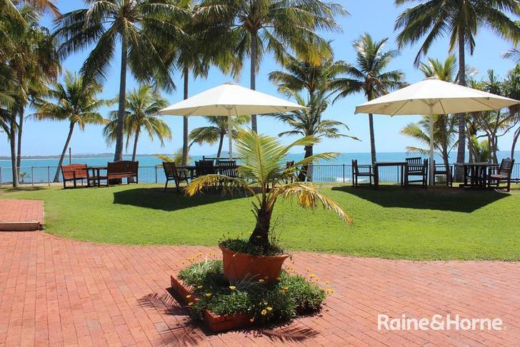 119/6 Beach Road, Dolphin Heads 4740, QLD Unit Photo