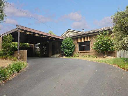 22 Benanee Drive, Frankston 3199, VIC House Photo