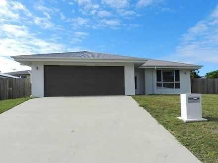 2 Ashley Court, Calliope 4680, QLD House Photo
