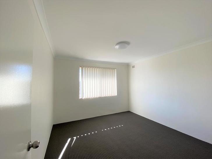 4/1 Beaumont Street, Campsie 2194, NSW Unit Photo