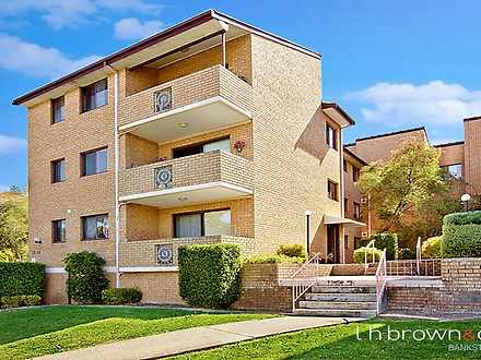 UNIT 18/28-30 Weigand Avenue, Bankstown 2200, NSW Unit Photo