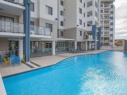 16/9 Delhi Street, West Perth 6005, WA Apartment Photo