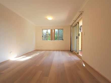 11/41-43 Hampden Street, Beverly Hills 2209, NSW Apartment Photo