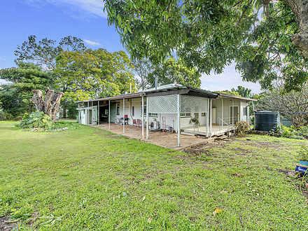 60 Old Logan Road, Gailes 4300, QLD House Photo