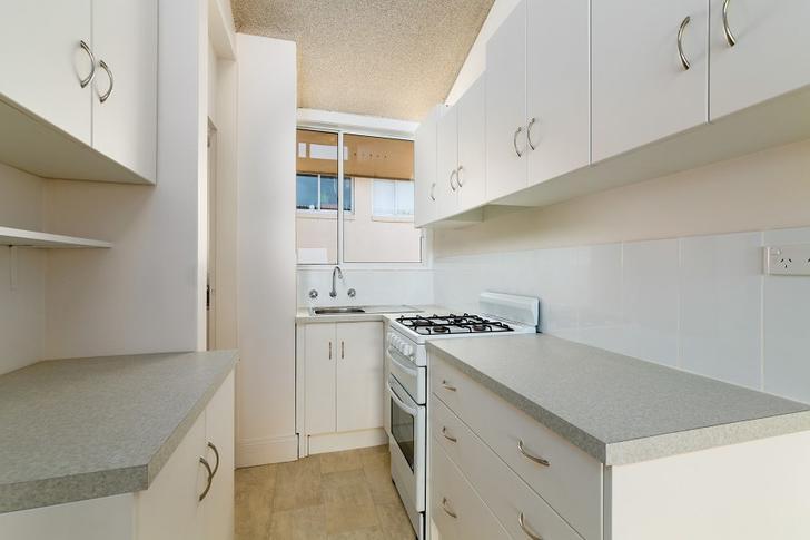 23/7 Queenscliff Road, Queenscliff 2096, NSW Apartment Photo