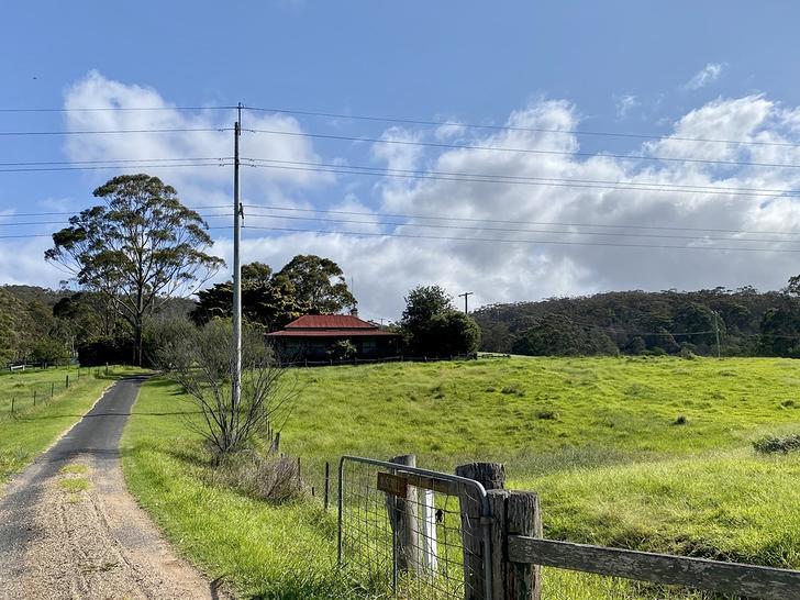 1810 Princes Highway, South Pambula 2549, NSW House Photo