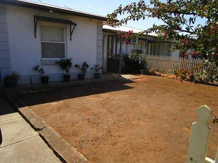 77 Heytesbury Road, Davoren Park 5113, SA House Photo