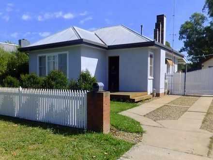 576 Heathwood Avenue, Lavington 2641, NSW House Photo