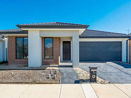 5 Rochester Drive, Mickleham 3064, VIC House Photo