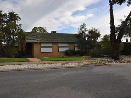 50 Lomalinda Drive, Craigmore 5114, SA House Photo