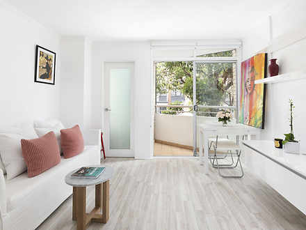 1/61-65 Bayswater Road, Rushcutters Bay 2011, NSW Apartment Photo