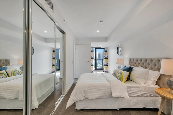 UNIT 1602/160 Grote Street, Adelaide 5000, SA Apartment Photo