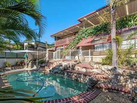 166 Monash Road, Tarragindi 4121, QLD House Photo