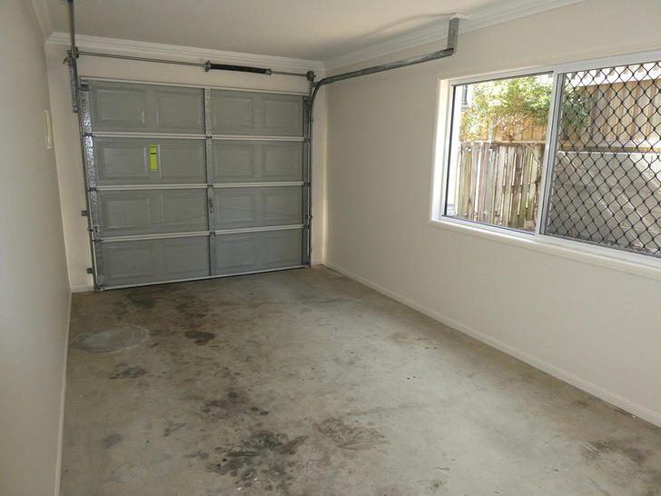 218C Queen Street, Southport 4215, QLD Townhouse Photo
