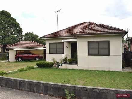 230 Auburn Road, Yagoona 2199, NSW House Photo