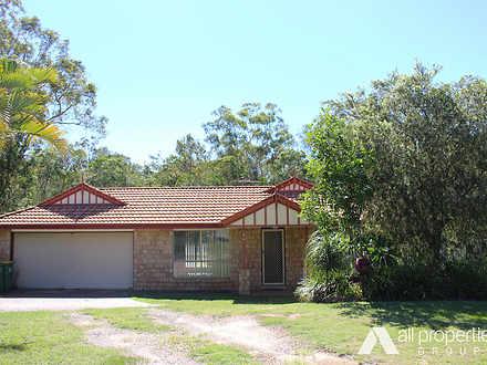 19/3667 Mount Lindesay Highway, Park Ridge 4125, QLD House Photo
