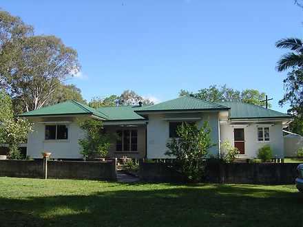 917 Yandina Bli Bli Road, Bli Bli 4560, QLD House Photo