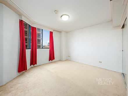 526B/317 Castlereagh Street, Haymarket 2000, NSW Apartment Photo