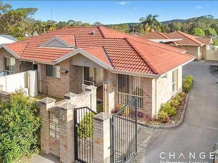 2/110 Avoca Drive, Kincumber 2251, NSW Villa Photo