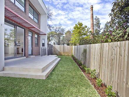 9/2A-4 West Street, Lewisham 2049, NSW Townhouse Photo